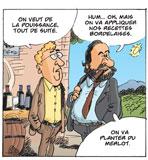 PARKER (FR).indd