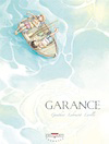 garance_couv