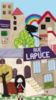 coin_enfants_lapuce_couv