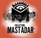 mastadar_logo