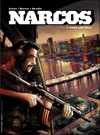 narcos_couv