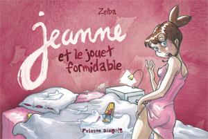 erotique_jeanne_couv