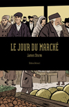 le_jour_du_marche_couv