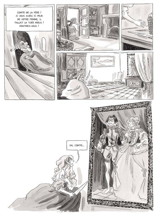 milady_2