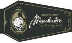 macchabee_strips_couv