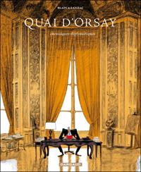 quai_dorsay