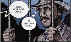 la_compagnie_des_tenebres_image2