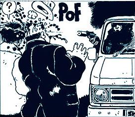 la_position_du_tueur_couche_image