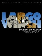 largo_images_couv