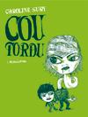cou_tordu_couv