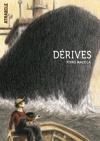 derives_couv