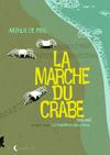 marche_crabe_couv_0