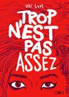 trop_nest_pas_assez_couv