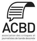 acbd_logo
