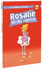 jouvence_rosalie