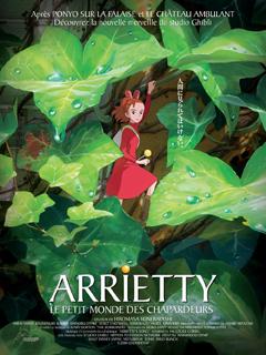 120x160 arrietty.indd