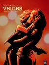 dans_mes_veines_couv