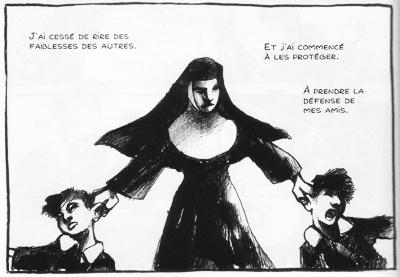 etat_de_veille_image