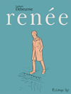 renee_couv