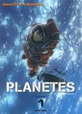 monde_manga_planetes