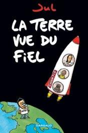 terre_fiel_couv