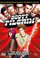 dvd_pilgrim
