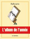 lalbum_de_lanne_couv