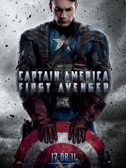 captain_america_affiche