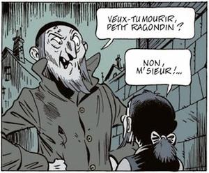 le_pygargue_image