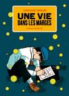 une_vie_dans_les_marges_couv