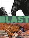 blast_2_couv