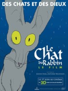 le_chat_du_rabbin_anime_affiche