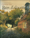 pain_couv