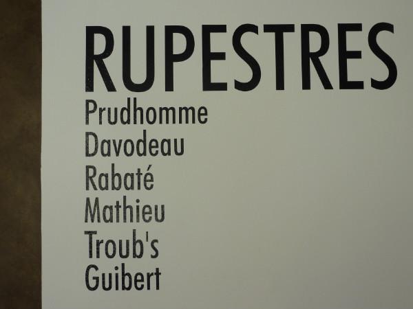rupestres_1