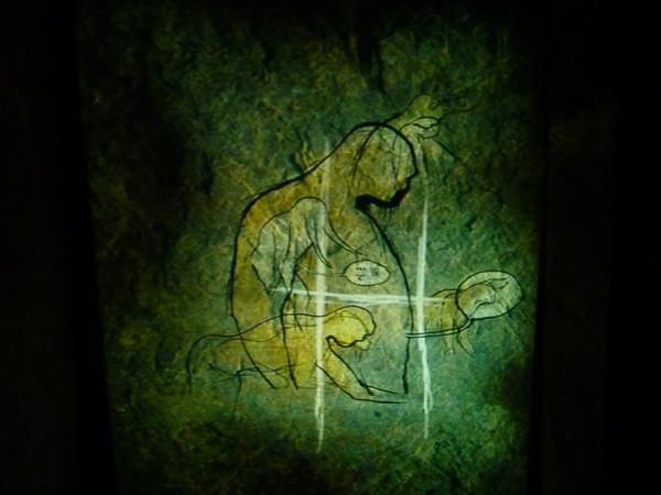rupestres_14
