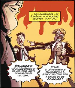 selection_comics_chu_equipier