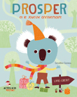 coin_enfants_prosper_couv