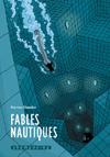 fables_nautiques_couv