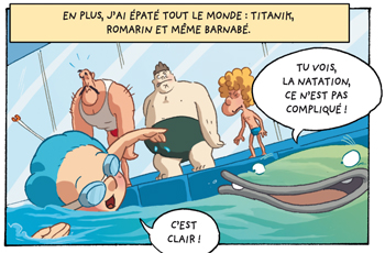 mangetrouille_image