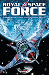 royal_space_force_couv