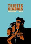 tristes_cendres_couv