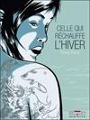 celle_qui_rechauffe_lhiver_couv