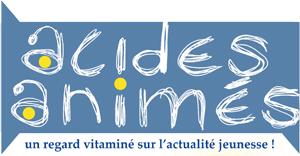 acides_animes_logo