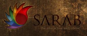 sarab_logo