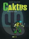 caktus_couv