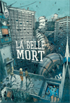 la_belle_mort_couv