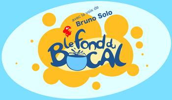 le_fond_du_bocal_anime_logo