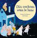coin_enfants_cochons_couv