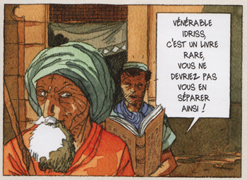 le_periple_de_baldassare_image