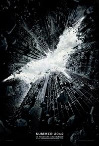 batman_teaser_poster